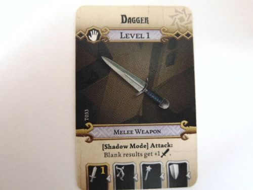 md - l1 treasure card (dagger)